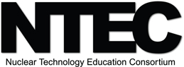 Nuclear Technology Education Consortium