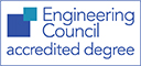 The Engineering Council