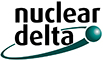 The Nuclear Institute's Nuclear Delta